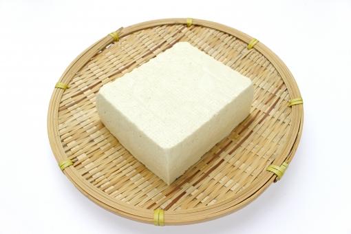 セブンルール 豆腐工房 まめや 通販