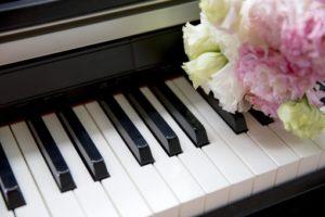 TEPPEN 2019 ピアノ 結果 優勝者