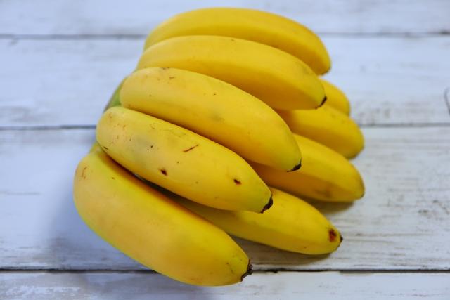 もんげーバナナ 通販 お取り寄せ